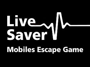 Live Saver Teamevent