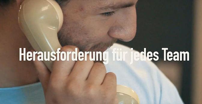Retro: Alte Telefone - Neuer Wert