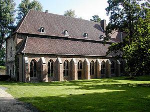 Klostergut-O-Lympics