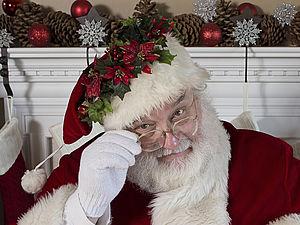 Weihnachtsfeier mit Quiz